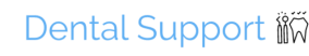 dentalsupport.co.uk